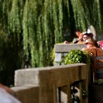 Les 3 restaurants de Ljubljana à ne pas louper