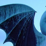 10 idées pour réussir votre photo ou un selfie au pont des dragons
