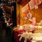 Pourquoi il faut venir à Ljubljana en Décembre?