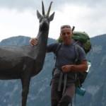 La randonnée en Slovénie (Interview)