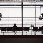 Trouver les billets d'avion les moins chers pour la Slovénie