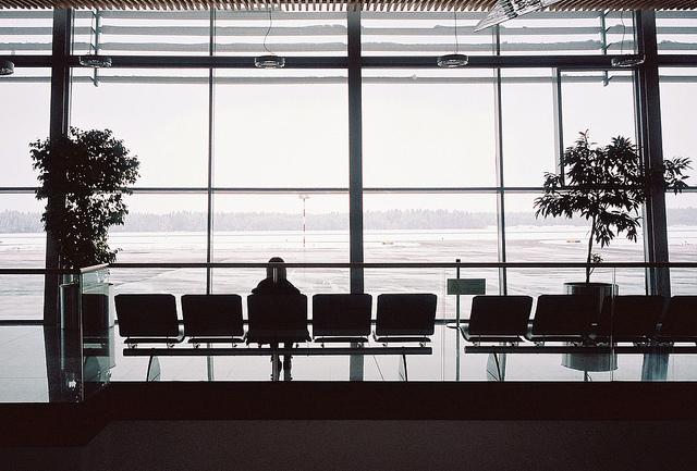 aéroport de Ljubljana