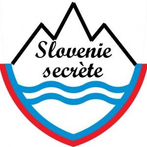slovenie secrete