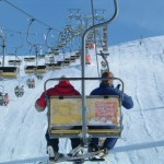 Skier en Slovénie est-il moins cher qu'en France ?