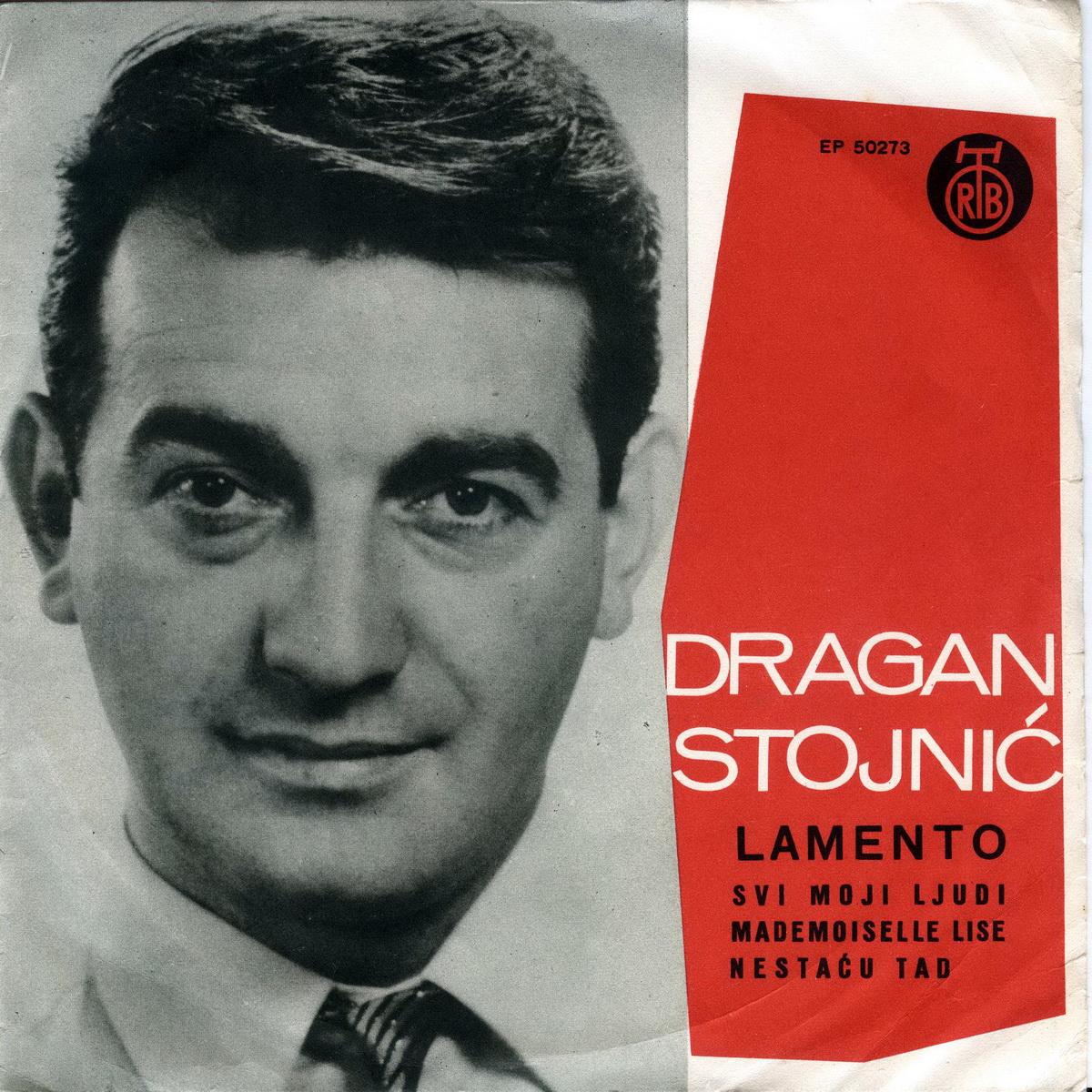 dragan_stojnic_-_1967_lamento_a