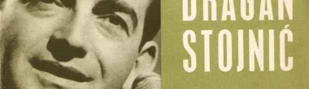 Etonnant : Des classiques de la chanson française repris par des chanteurs yougoslaves dans les années 60