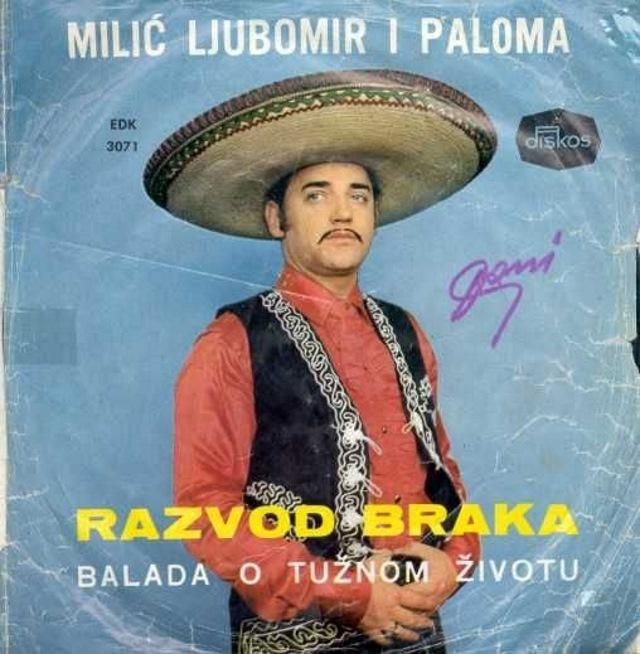 chanteurs-yougoslave-yumex-mexique