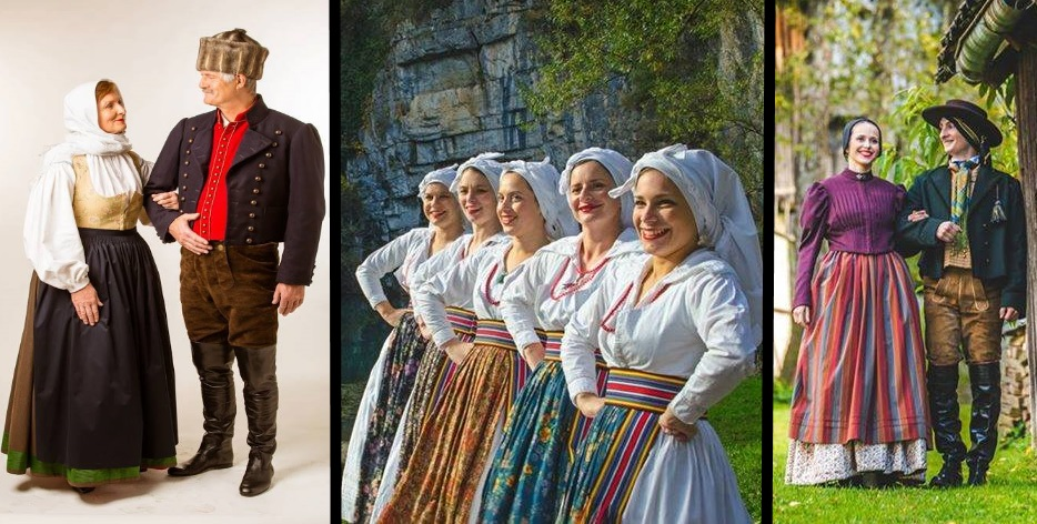 costumes-traditionnels-slovenes
