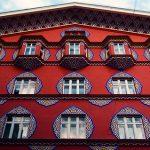 9 bons articles à lire avant de partir en Slovénie