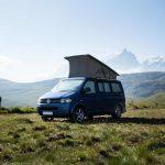 31 conseils pour visiter la Slovénie en van ou en camping-car