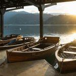 5 endroits secrets et géniaux au lac de Bled