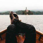 16 conseils pour des vacances «Zéro galère» en Slovénie