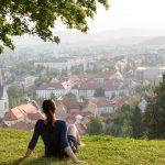 Que faire à Ljubljana le dimanche?