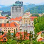 Sécurité en Slovénie, un pays dangereux?