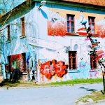 Mes 10 endroits et activités insolites à Ljubljana