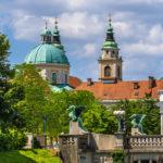 7 erreurs à ne pas faire en visitant Ljubljana
