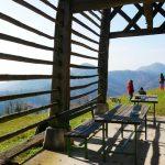 La plus belle rando panoramique à côté de Ljubljana