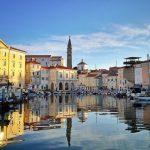 Les 9 paysages à découvrir en Slovénie