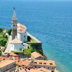 Top 3 des campings de la côte slovène (Izola, Koper, Piran…)