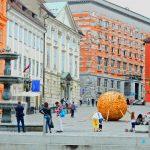 Le conseil le plus important pour préparer un séjour en Slovénie