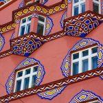 Ljubljana : les 10 endroits et activités insolites immanquables