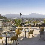 Top 8 des endroits secrets et géniaux à Ljubljana
