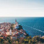 Les 6 endroits inmanquables en Slovénie !