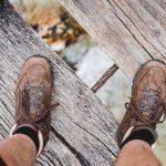 9 sites incontournables pour voyager en Slovénie