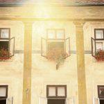 5 vidéos pour  préparer un séjour en Slovénie