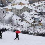 Les 3 plus belles vidéo sur Ljubljana