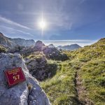 Les 22 plus belles attractions du parc naturel du Triglav