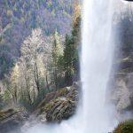 Ces 8 expériences hors du commun  en Slovénie