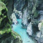 5 conseils pour réussir ses vacances en Slovénie