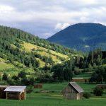Comment construire un séjour en Slovénie ?  Les itinéraires.