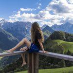 les meilleurs mois pour visiter la Slovénie
