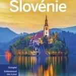 Que vaut le Lonely Planet Slovénie  ?