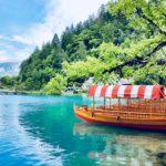 5 erreurs à ne pas faire pendant vos vacances en Slovénie en 2020