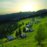 5 questions sur la Slovénie