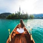 Visite du Lac de Bled : 5 erreurs à ne pas faire
