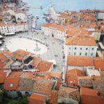 24 heures à Piran – Guide de voyage