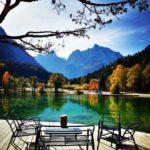 16 conseils que j'aurais aimé recevoir avant de partir en vacances en Slovénie