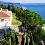 Les logements avec les plus belles vues panoramiques de Slovénie