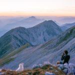 7 choses à ne pas faire en Slovenie dont 2 erreurs embarassantes