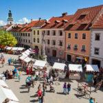Slovénie : Les 7 attractions surcotées