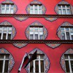 Les bâtiments exceptionnels qu'il faudra voir à Ljubljana