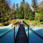 12 experiences inmanquables le matin ou le soir en Slovénie