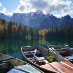 Comment sortir des sentiers battus pendant vos vacances en slovénie?